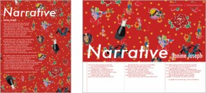 "Download the ""Narrative"" Broadsides"