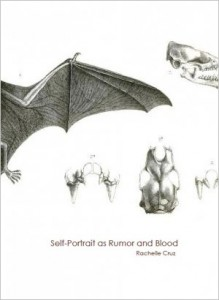 Self-Portrait as Rumor and Blood