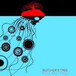 BUTCHER'S TREE