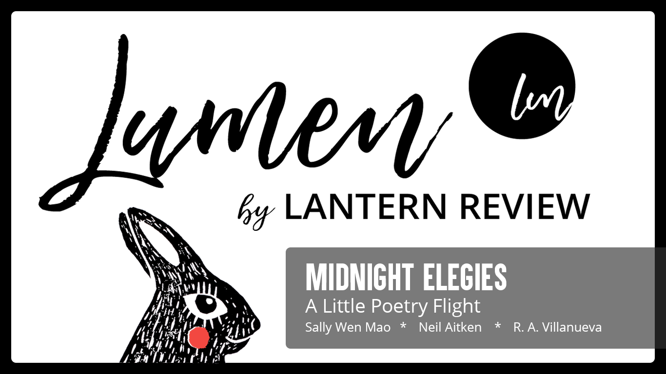 Lumen Post Header